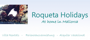 Roqueta Holidays eng