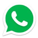 icon-whatsapp-ranxosesroques-png